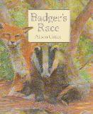 Badger's Race