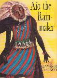 Aio the Rain-maker
