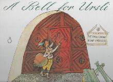 A Bell for Ursli. A Picture Book From The Engadine