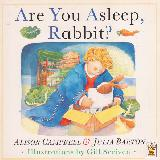 Are You Asleep. Rabbit?