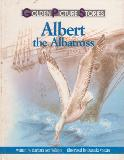 Albert the Albatross (Golden Picture Stories)